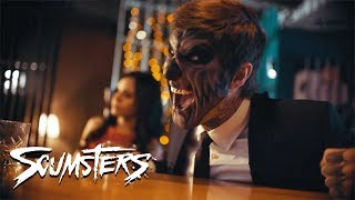 Download Lagu SCUMSTERS - FOLLOW ME (OFFICIAL MUSIC VIDEO) Gratis STAFABAND