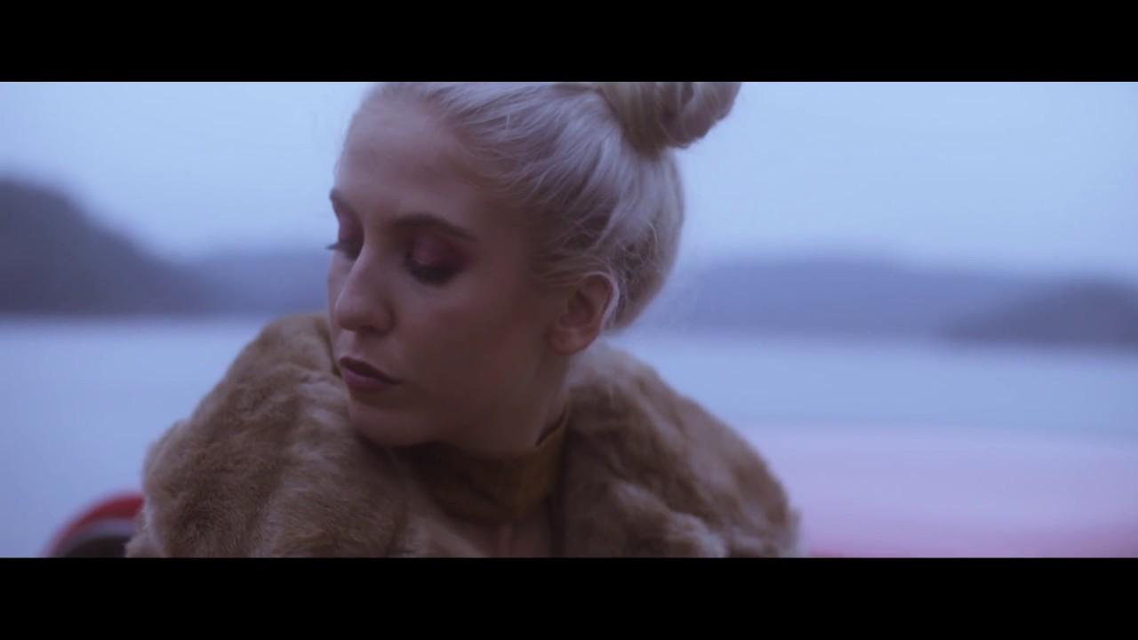 Sondr - Live Love Learn feat. Peg Parnevik (Offficial Video)