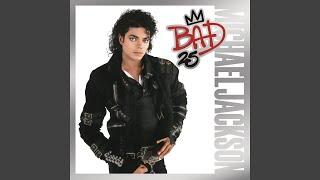 Download Lagu The Way You Make Me Feel (2012 Remaster) Gratis STAFABAND