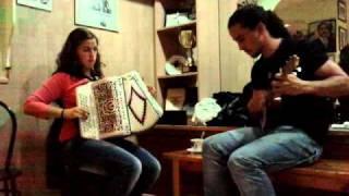 Vídeo 9 de Banda Cataia