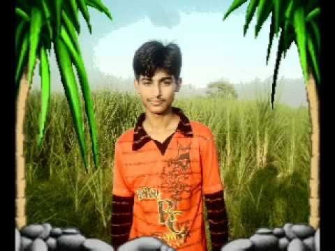 Maine Tum Se Pyar Kar Liya)(shahid Kapoor M.sami And Imran Abbas With Islamabad video