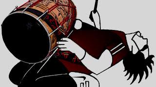 download lagu Dhol Dj - Rapture Iio Song gratis