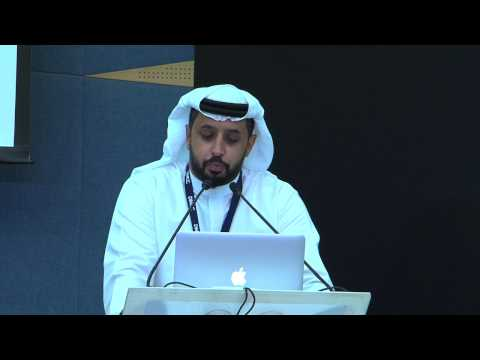 Ahmed Bin Sulayem speech at inaugural Dubai Global Gem&Jewellery Fair Press Conference
