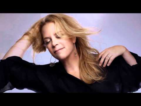 Mary Chapin Carpenter - Here I Am