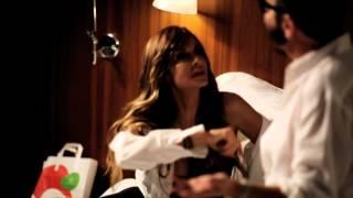 Anna Vissi ft Dave Stewart - Leap of Faith | Official Video Clip HD