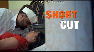 SHORT CUT | FULL FILM | New Hindi Short Film 2020  |  Bollywood Hindi Movies 2020