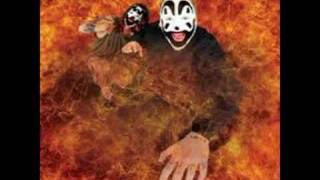 Vídeo 34 de Insane Clown Posse