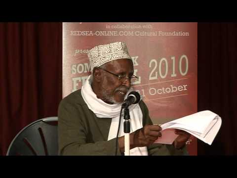 War Somali Week Last Baafo 01 11 10 - somali video