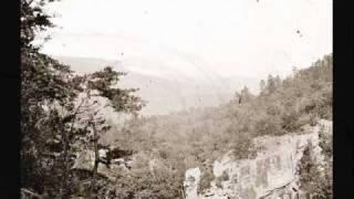 Watch Joan Baez Reunion Hill video