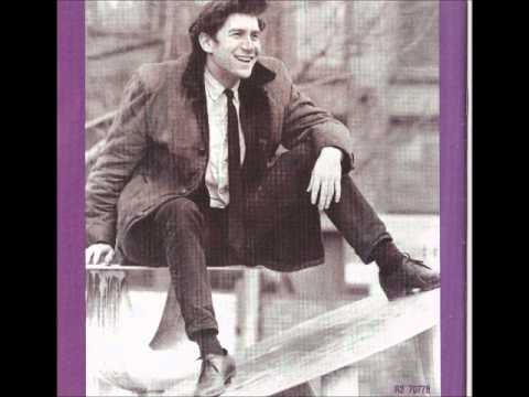 Phil Ochs - First Snow