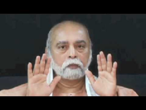 Bhagavan Eye Deeksha