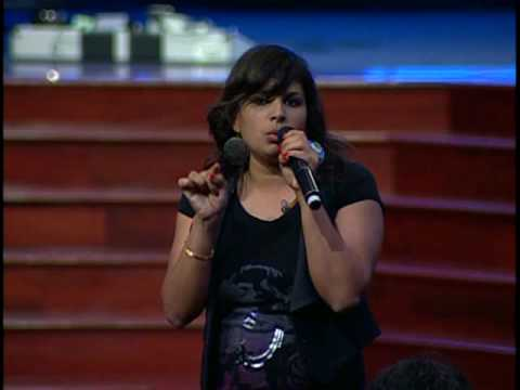 Relationships 101 (God's way) Pt. 3 - Pastor Melina Hechavarria