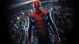 download musica Something Just Like This- The Chainsmokers & Coldplay - O Espetacular Homem Aranha 2