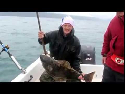 камчатка рыбалка дешево