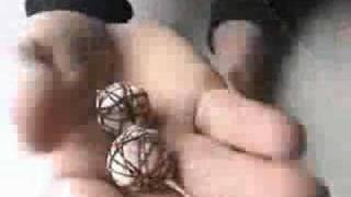 Thumb Como jugar con Bolas de Fuego sin quemarse