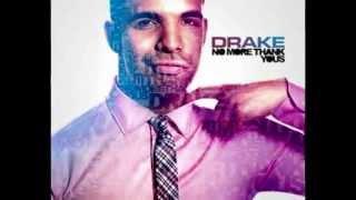 Watch Drake I