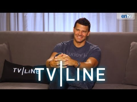 david boreanaz bones season 9 preview comic con 2013 tvline