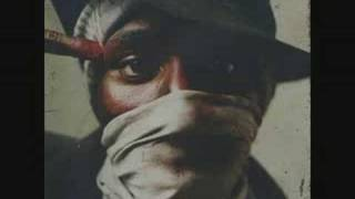 Watch Mos Def The Boogie Man Song video
