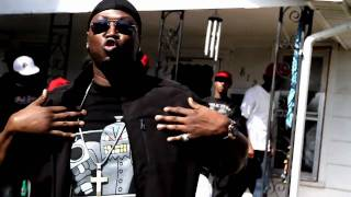 Project Pat Video - Project Pat feat. Marcos Stony - Gettin Money - Directed By Charles M Robinson