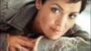 Watch Susan Aglukark Big Feeling video