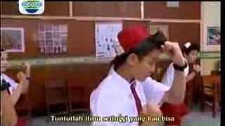 download lagu Super7 Bersekolah gratis