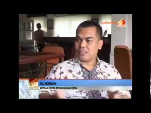 Video Mesum Anak SMP Goyang Kimcil  YouTube