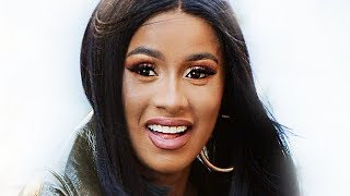 Cardi B Ready For Another Baby With Offset? | Hollywoodlife