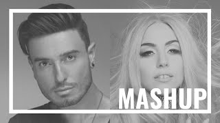 Laugh Till Alejandro Cries [Mashup] - Faydee vs. Lady Gaga