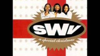 S.W.V. - Have Yourself A Merry Little Christmas
