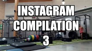 Instagram Compilation #3