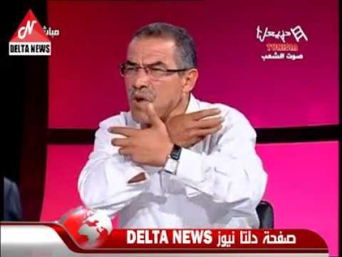 image vid�o خميس فسيلة: نداء تونس يرحب بالتجمعيين داخله