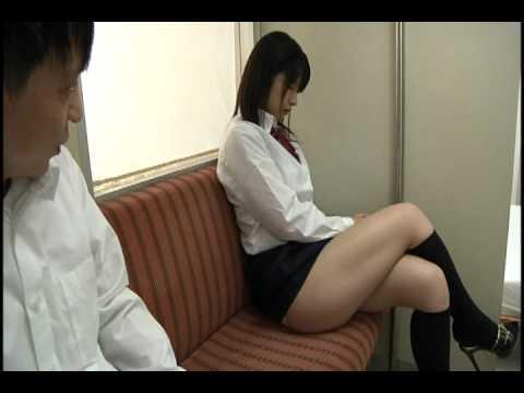 SHI-028 - アダルト動画 ピストン騎上位オナニー エロ動画