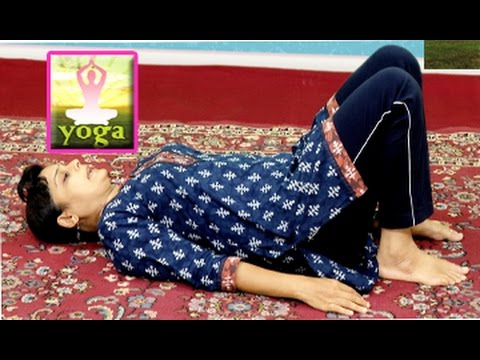 Yoga Classes || How To Practice Surya Namaskar || By Rajeswari...