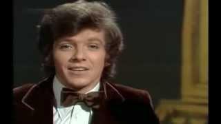 Michael Schanze - Ich Hab Dich Lieb 1972
