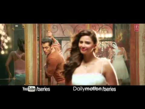 jai ho song tujhko to aana hi tha jai ho full song l Salman...