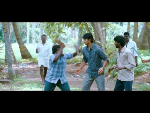 Paagan - Official Trailer HD