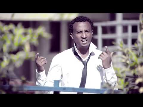 Best New Ethiopian Music 2014 Samuel Sinshaw Sami Ayne video