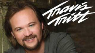 Watch Travis Tritt Rough Around The Edges video