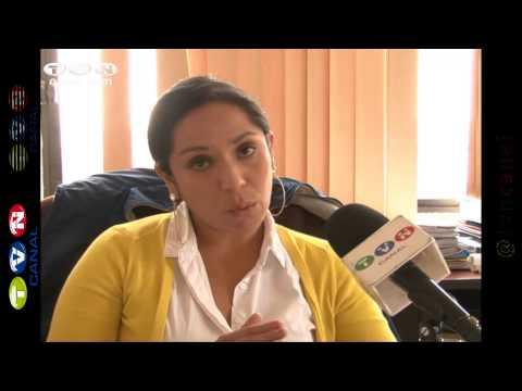 MTOP interviene en vía Selva Alegre Saguangal. (Noticias Ecuador)