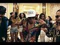 24K MEGAMIX (300 Subscriber Special Mashup - featuring Ariana, 21P, Camila, Gorillaz & More)