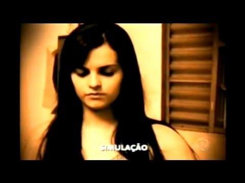 Janna Bellato Atua Como Bianca