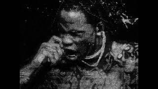 Travis Scott (ft. ASAP Rocky, Migos, Method Man) - WuTang GANG (Instrumental) ASTROWORLD (Type Beat)