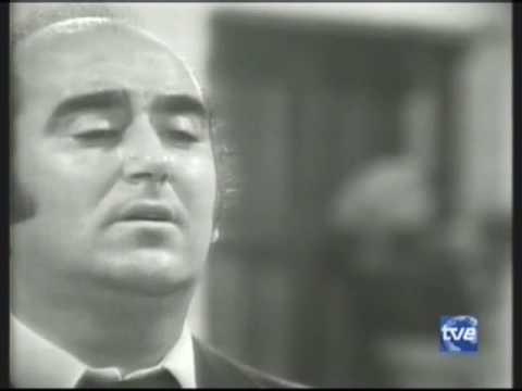 Naranjito de Triana-Paco Cepero-Fandangos del Gloria