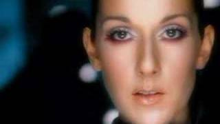 Watch Celine Dion Then You Look At Me video
