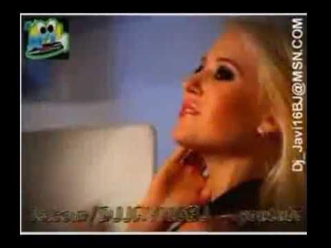 JESSICA CIRIO.wmv