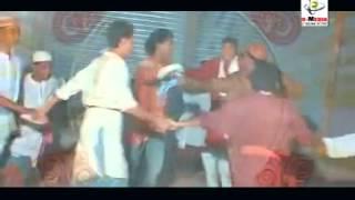 ▶ Eid Esheche   Kumar Sanu   Album   Eid Dhamakka   Bangla Remixed Song By Imdad Khan   YouTube 360p