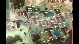 Watch Earlimart Answers & Questions video