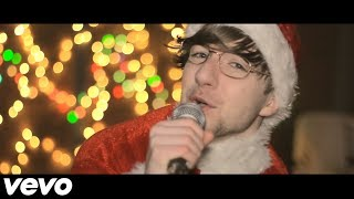 All I Want For Christmas Is You | Male Cover