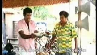 uthamarasa Koundamani Senthil Comedy - hotinchennai.blogspot.com