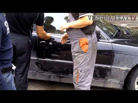 сухая нано-мойка автомобиля BMW 7 продуктом Eco-sheen